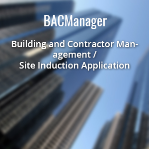 1BACManager