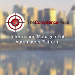 1complianceplace
