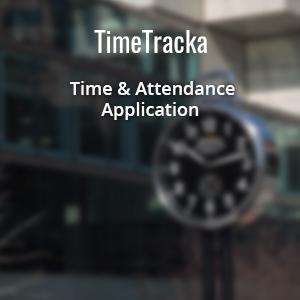 1timetracker