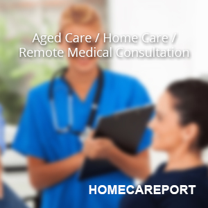 homecareport